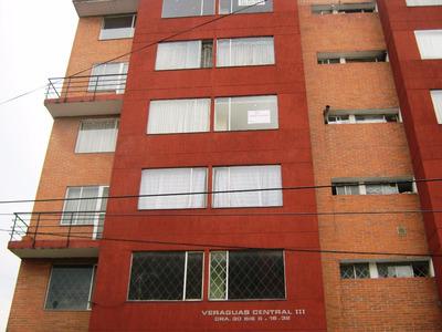 Venta De Apartamento En Veraguas Central