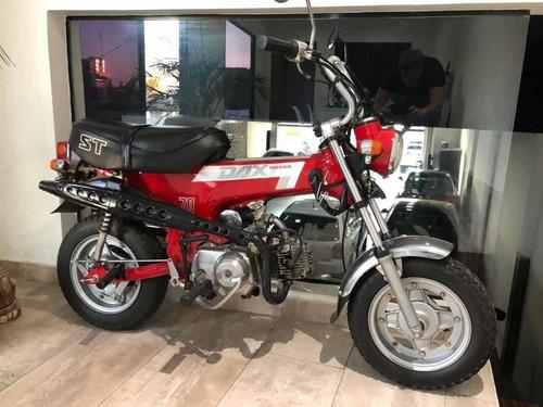Honda Dax Coleccion !!
