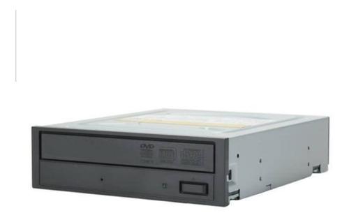 Imagem 1 de 5 de Drive Interno Gravador E Leitor De Dvd E Cd Ide Com Garantia