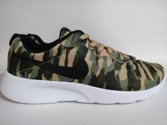 Nike Tanjun Print 6y 24cm Nuevos Envio Gratis