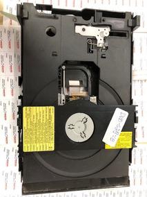 Mecanismo Com Leitor Samsung Dvd-s29 Rqlca0141 Testado!