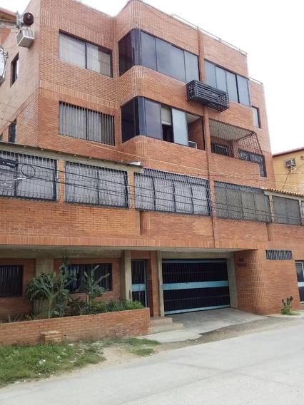 Apartamento En Chichiriviche, Falcón