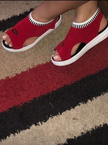 Sandalias Chinelos Size Oferta