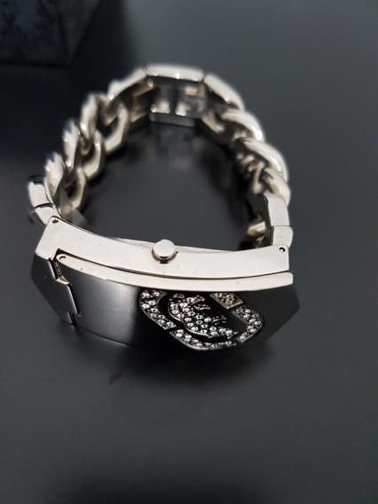 Relógio Bracelete Marc Ecko