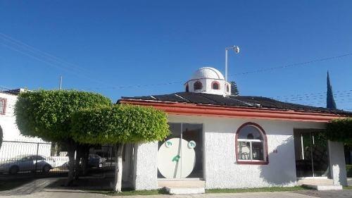 Oportunidad: Casa Remodelada En Venta En Coto Chapalita Inn