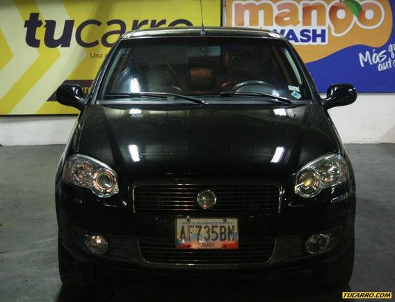 Dodge Forza Lx 1.4
