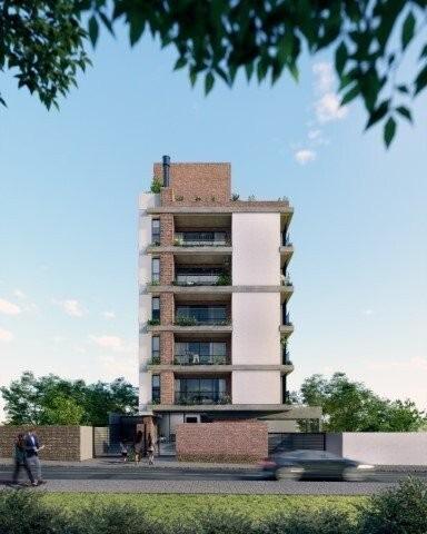 Imagem 1 de 30 de Apartamento - Ap01439 - 69027840
