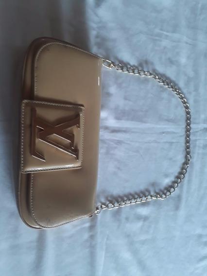 Bolsa Louis Vuitton 100% Original