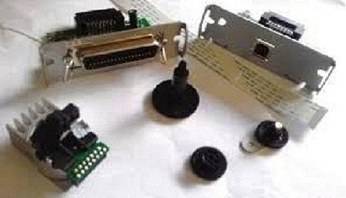 Imagen 1 de 1 de Repuestos Impresora Epson Tmu 220 Punto Venta Caja Facturas