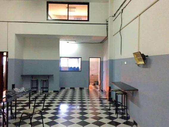 Oficinas Venta El Palomar