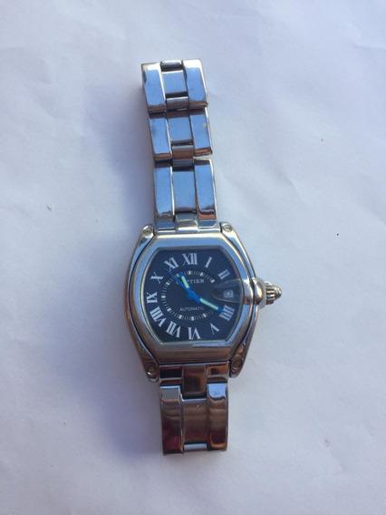 Relógio Cartier Automatic