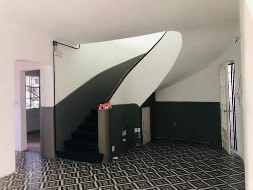 Casa Venta Etla, Condesa