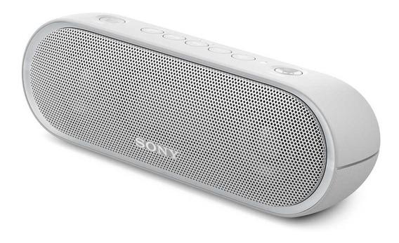 Parlante Bluetooth Sony De 2 Canales Srs-xb20