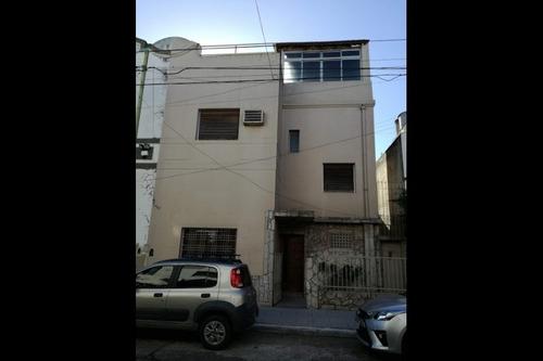 Imagen 1 de 8 de Casa En Venta En Liniers