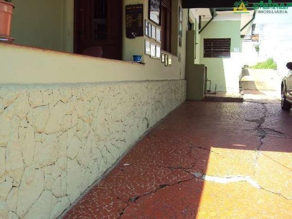Aluguel Ou Venda Terreno Até 1.000 M2 Centro Guarulhos R$ 6.000,00 | R$ 2.300.000,00 - 27384v