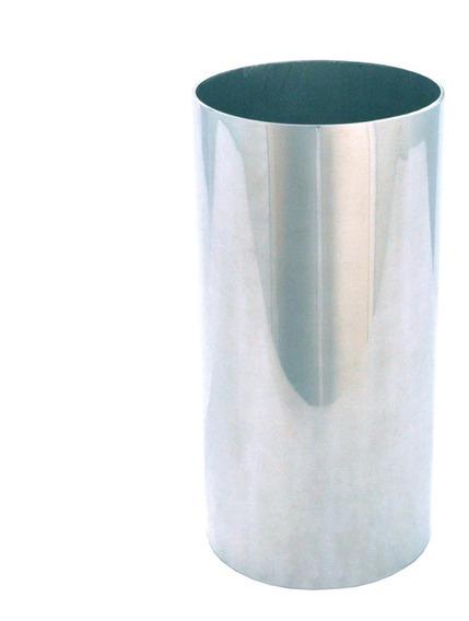 Spectre Performance 9719 6 Tubo De Admissão De Alumínio Reto