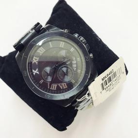 Relógio Michael Kors Mk8482 Novo Original