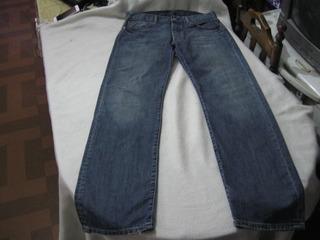 distribuidor mayorista fa015 b3fb9 Jeans Levis Baratos 501 en Mercado Libre Chile