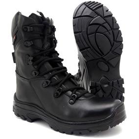 a7ac7ebaac1ed Bota Atron Shoes 288 - Botas com o Melhores Preços no Mercado Livre ...
