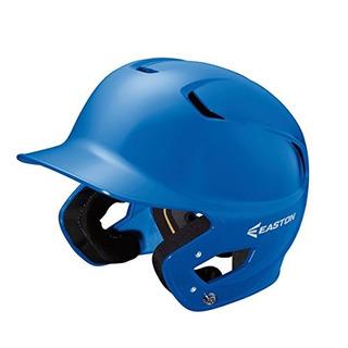 Easton Senior Z5 Batters Helmet