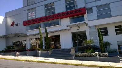 Local Comercial En El Cc Dicentro