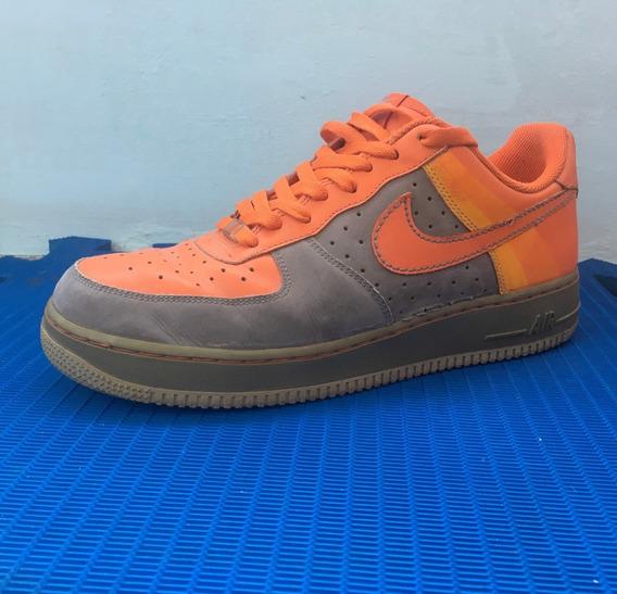 Zapatillas Nike Air Force 1 Us 10.5