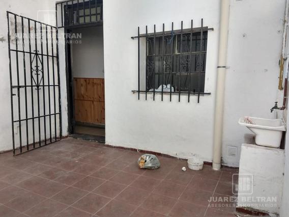 Departamento - San Martin