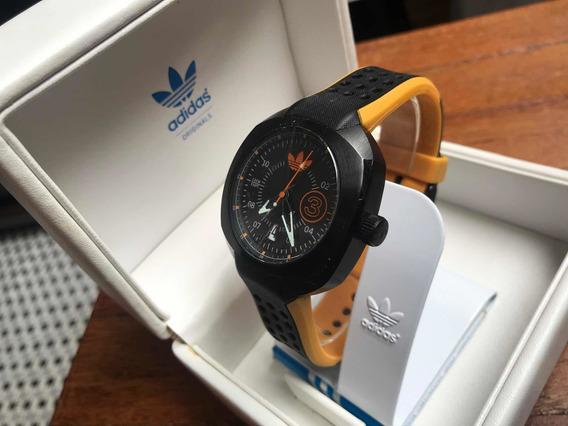Relógio adidas Original Top Sport