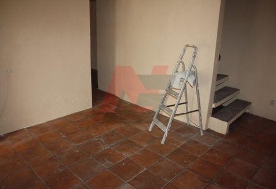 04177 - Casa 2 Dorms, Jardim Veloso - Osasco/sp - 4177