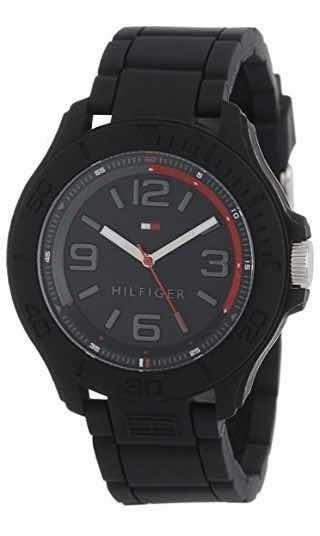 Reloj Tommy Hilfiger Nuevo Original