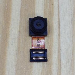 Câmera Frontal Tablet Lg G Pad Lg-v700