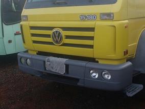 Volkswagen Vw 15180
