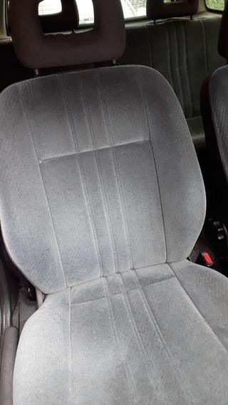 Chevrolet Corsa Hacth Ano 98