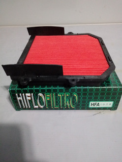 Filtro De Ar Honda Xl1000 Varadero 2003/13 Modelo Original