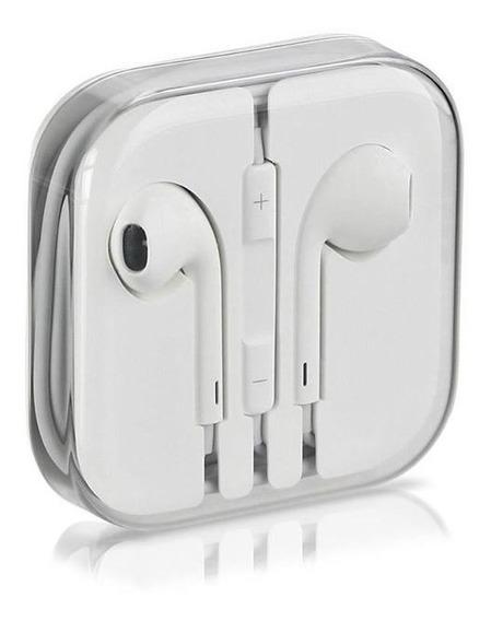 Fone De Ouvido Para iPhone, iPad E iPod Frete Incluso