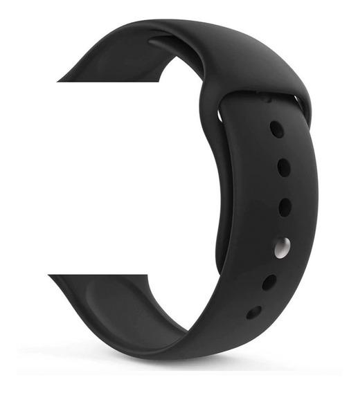 Pulseira De Reposição Para Relógio Apple Watch 38mm