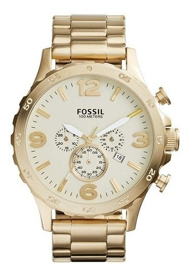 Relógio Masculino Fossil Jr1479/4xn