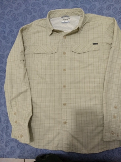 Camisa Columbia North Face Timberland Polo Nautica Tommy