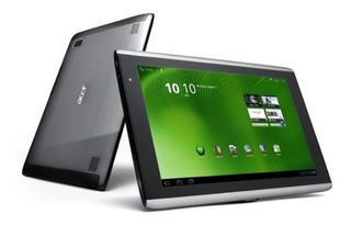 Tablet Acer Iconia Tab A 500 10