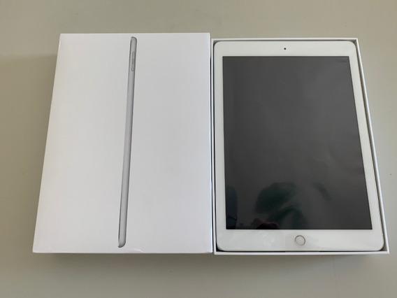 iPad 32gb De Quinta Geração (2017) Em Perfeito Estado