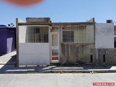 Casas En Venta Paraparal B Ventura Guc-130