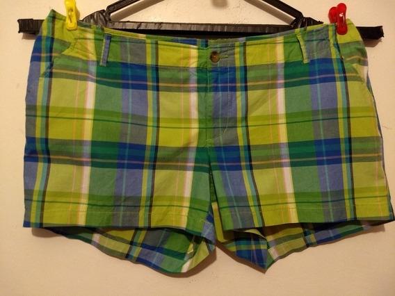 Shorts Old Navy Talla Extra Plus 20/42