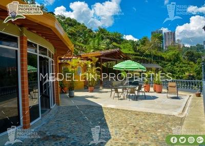 Apartamentos Amoblados Economicos En El Sur Cód: 4906