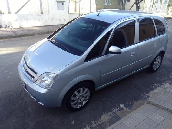 Chevrolet Meriva 1.4 Maxx 2010