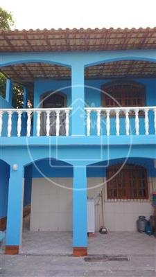 Casa - Ref: 845914