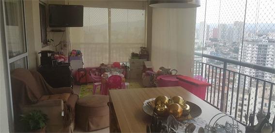 Apartamento Santa Terezinha - 170-im406865