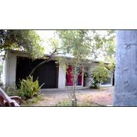 Casa Cerca De La Playa, Rustica Y Amplia, En Familia