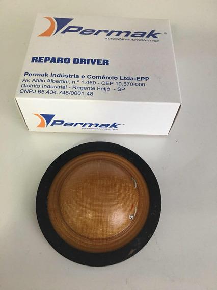 Reparo Driver D250 Permak Kit Com 4 Peças .