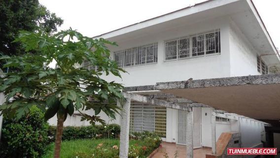 Casas En Venta Mls #19-17100 Gabriela Meiss Rent A House C