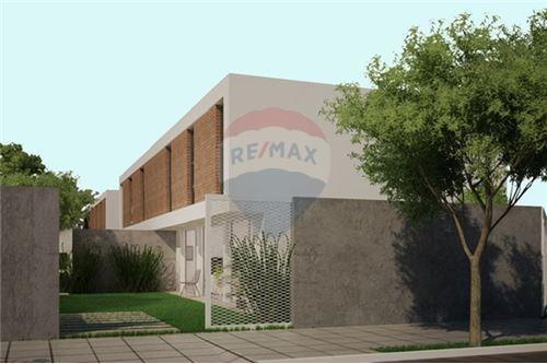 Ayres Del Limay Duplex Tres Dormitorios